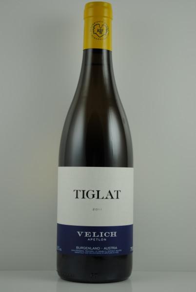 2012 TIGLAT Chardonnay